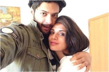 Here's Why Richa Chadha and Ali Fazal May Not Get Married Soon