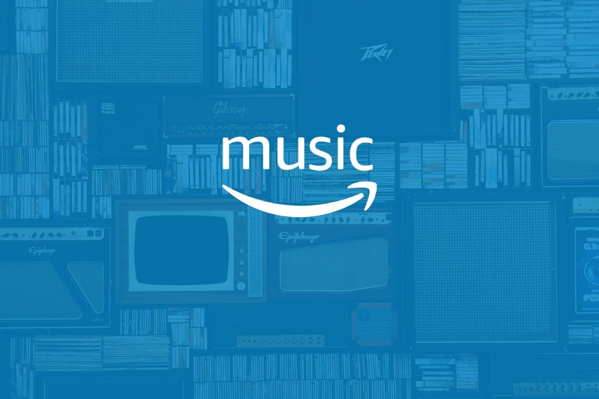Amazon Music Crosses 55 Million Global Subscriptions, Closes In on Apple Music