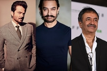 I Always Tell Aamir Not to Leave Raju Hirani, Says Anil Kapoor