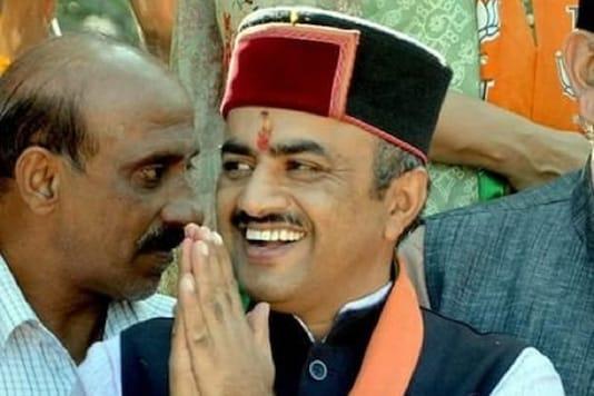Anil Saizal