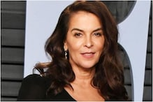 Sopranos Actress Annabella Sciorra Tells Harvey Weinstein Trial: 'He Raped Me'