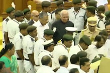 'I Disagree But...': Kerala Guv's Condition as He Criticises Govt Speech on Floor of the Assembly