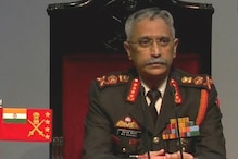 Allegiance to Constitutional Values Should Guide Us In All Times, Says Army Chief