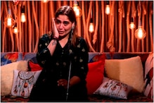 Bigg Boss 13: Arti Singh Breaks Down on Being Called Sidharth Shukla's 'Fixed Deposit'