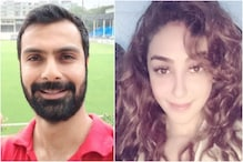 Ashmit Patel, Mahekk Chahal Call off Engagement, Separate After 5 Years of Relationship