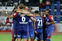 ISL 2019-20: Bengaluru FC and ATK Face-off in Battle of Attrition