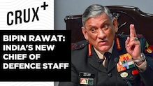 Why India Needed Chief of Defence Staff & What Will He Do?