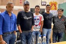 Darbar FDFS: Celebrities Watch Rajinikanth's Masala Entertainer