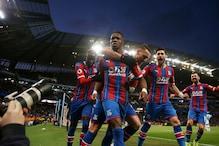 Premier League: Fernandinho Late Own Goal Ruins Guardiola's Birthday as Manchester City Draw