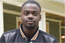Wasn't Getting Roles in UK Because of My Skin Colour, Says Daniel Kaluuya