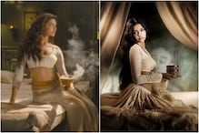 Was Sonam Kapoor to Star in Ram-Leela? Her Latest Post Keeps Fans Guessing