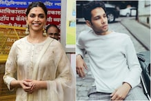 Deepika Padukone, Siddhant Chaturvedi and Ananya Panday Starrer to Go on Floors in March
