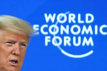 Must Reject Perennial Environmental Prophets of Doom, Says Trump After Greta Thunberg Slams Govt Inaction