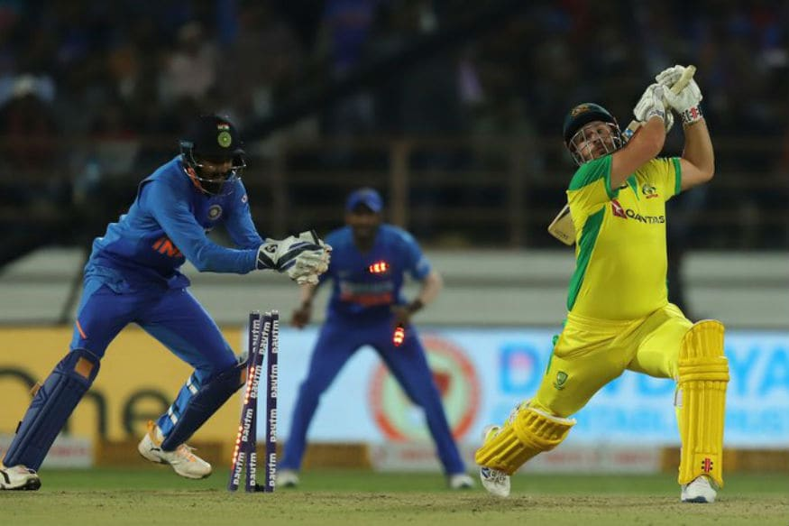 Replacing MS Dhoni is Immense & Involves People Accepting Its Another Person: KL