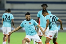 ISL 2019-20: FC Goa Look to Take Back Top Spot in Points Table as They Host NorthEast United FC