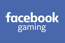 Facebook Gaming Sees 210 Percent Growth, But Twitch Still Remains Far Ahead