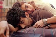 Love Aaj Kal Box Office: Kartik Aaryan-Sara Ali Khan Film Dips on Day 2, Falls Flat on Day 3