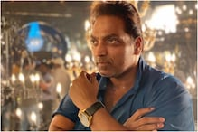Ganesh Acharya to File Defamation Case Against Harassment Accuser, Says 'Haven't Met Her Personally'