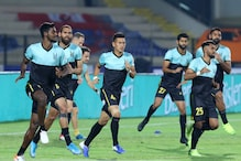 ISL 2019-20 Live Streaming: When and Where to Watch Hyderabad FC vs Mumbai City FC Telecast, Team News