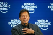 UN, US 'Must Act' to Prevent Nuclear-armed India-Pak from Reaching Point of No Return: Imran Khan