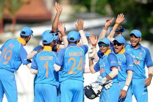 ICC U-19 World Cup 2020 | A Look Back at India's Route to the Quarterfinals