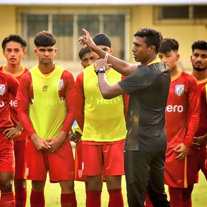 I-League 2019-20: Indian Arrows Host Neroca FC as Both Sides Look to Build Momentum
