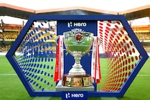 ISL 2019-20: Semi-final Line-up Announced, Away Goals Rule to Apply in Last Four