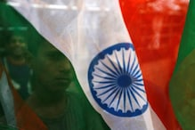 India's Position Slips to 40th on International Intellectual Property Index