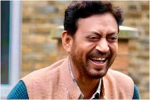 I Have Approached Acting Very Differently in Angrezi Medium, Says Irrfan Khan