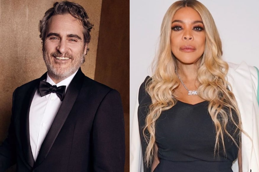 Wendy Williams Apologises for Commenting on Joaquin Phoenix's Lips, Activists Remind Her It's a Medical Condition