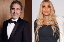 Wendy Williams Apologises for Commenting on Joaquin Phoenix's Lips, Gets Reminded It's a Medical Condition
