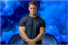 Happy Birthday John Cena: 5 Instagram Posts That Prove His Love for Bollywood is Real