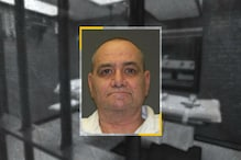 Texas Carries Out First US Execution of 2020 of Man Who Killed His Wife in 2005