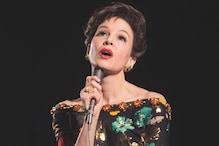 Judy Movie Review: Renée Zellweger Shines in Potential Oscar-winning Performance
