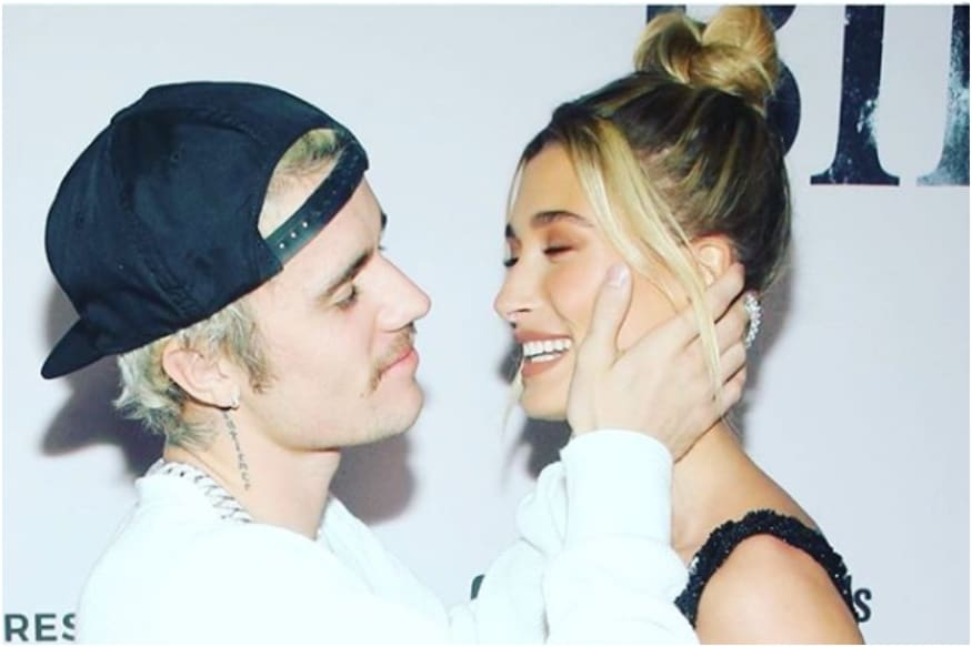 Justin Bieber, Hailey Baldwin Open Their Lives for Candid New