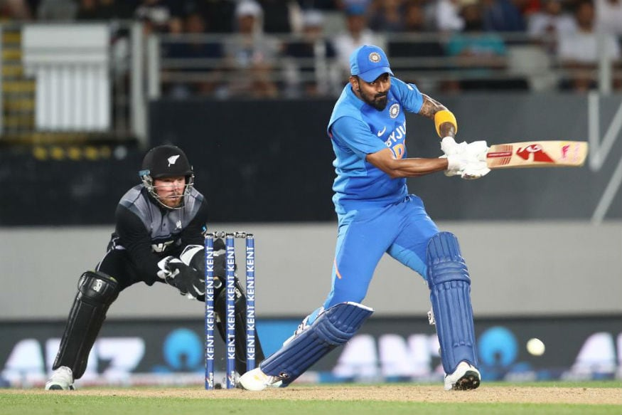 India New Zealand | India Thrash New Zealand in Second T20I, Take 2-0 Series Lead