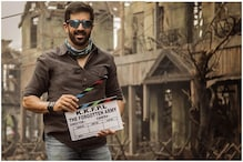 The Forgotten Army is the Story That Made Me Want to Become a Filmmaker: Kabir Khan