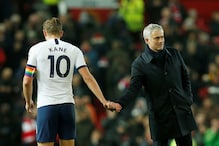 Jose Mourinho Hits Back at Criticism of Playing Style and Harry Kane's Record, Twitter Fact Checks