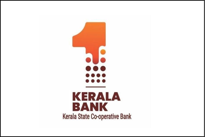 Kerala Bank Logo Released by CM Pinarayi Vijayan, Has 14 Dots Representing District Co-ops
