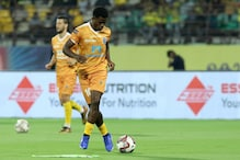 Indian Super League 2019-20 Live Streaming: When and Where to Kerala Blasters FC vs Hyderabad FC Telecast, Prediction
