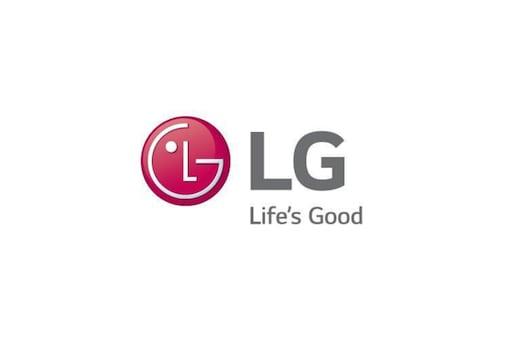 LG electronics logo (Image: Twitter/ @LGUS)