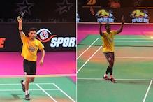 PBL 2020: Lakshya Sen, Tommy Sugiarto Takes Chennai Superstarz to 3rd Straight Win