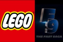 Toymaker Lego Joins Campaign to Boycott Social Media Advertising on Facebook