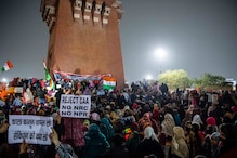 'We'll Be Back': Anti-CAA Protesters Leave for Home With a Promise in Lucknow's 'Shaheen Bagh'