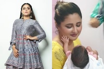 Bigg Boss 13: Rashami Desai's Fans Label Mahhi Vij 'Fake Friend'