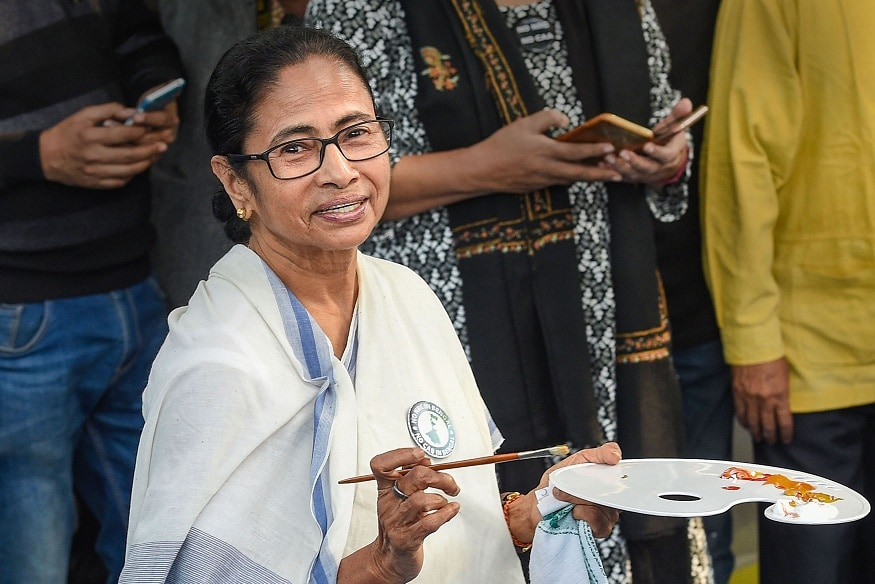 Revoke It First: Mamata Lays Down Pre-condition for Talks With PM Modi on Amended Citizenship Act
