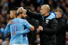 Carabao Cup: Manchester City Lose to Manchester United But Advance to Final on Aggregate