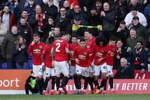Premier League 2019-20 Manchester United vs Wolves Live Streaming: When and Where to Watch Live Telecast, Timings in India, Team News
