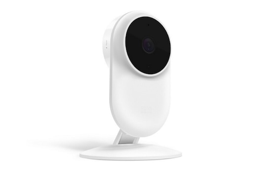 Xiaomi Confirms Smart Camera Issue is Fixed; You Won't See Someone Else's Bedroom Now