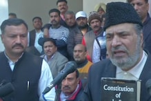 'Imran Khan Has Accepted J&K as India's Part': Ex-Dy CM Talks About Kashmir After Padma Bhushan